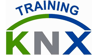 KNX Training Centre