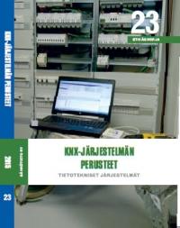 ST-Käsirja 23