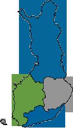 KNX Finland